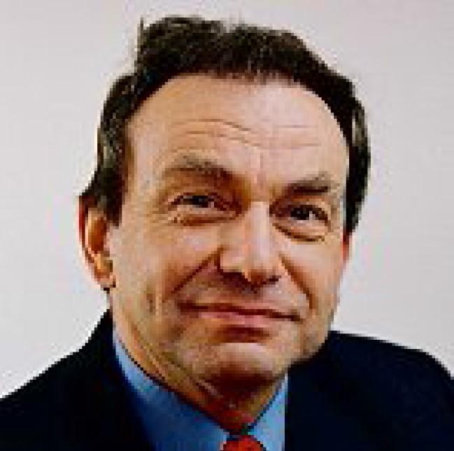 Peter Nesvadba