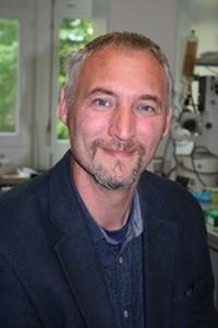 Andreas Brunschweiger