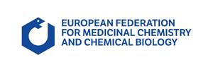 EFMC new logo