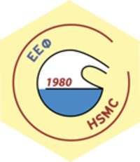 Hellenic Society of Medicinal Chemistry