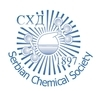 Serbian Chemical Society, Division of Medicinal Chemistry
