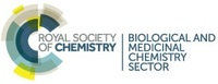 The Biological and Medicinal Chemistry Sector (BMCS) of the Royal Society of Chemistry (RSC)