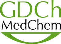 Division of Medicinal Chemistry of the German Chemical Society (GDCh)